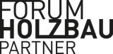 Forum Holzbau