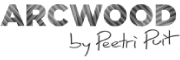 arcwood_logo_rgb-2-objabhhvqbbbnnujzr82yfzxjljnne28vsbmcd48ao