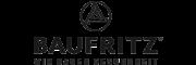 baufritz_logo_rgb-2-objabgk1jha1c1vx58tgdy8gy7oafoyijno4v35mgw
