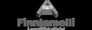 finnlamelli_logo_rgb-2-objabeod5t7gotyng8078ypjrfxk0ar1ved5wj8etc