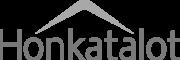 honkatalot_logo_rgb-2-objab9z67n112s5h7nz2ehw8sikpxt8e6r3qi5fdog