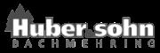hubersohn_logo_rgb-2-objab91c0szqr66ud5kfu04s74pcq44numg90vgruo