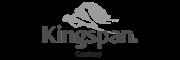 kingspan-century_logo_rgb-2-objab59z9gulgqcaz3xxk12xtl7vvbpqi3ub3rmcjk-(1)