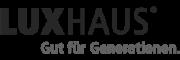 luxhaus_logo_rgb-2-objab3eavss0tif1a34of1k0mth5fxi9tujc57p4w0-(1)