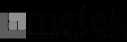 matek_logo_eng_rgb-2-objab0ksbao5uoj4qjwspk9munv1su72tgkvpdtbeo-(1)