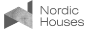 nordichouses_logo_rgb-2-objaayp3xmll7glv1j3jkkqpnw4bdfzm579wqtw3r4