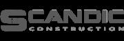 scandic-construction_logo_rgb-2-objaawtfjyj0k8olciaafl7sh4dky1s5gxyxs9yw3k
