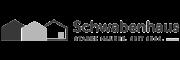 schwabenhaus_logo_rgb-2-objaavvld4hq8mpyhzvnv3gbvqi7qcof4tbgb00a9s