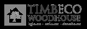 timbeco-woodhouse_logo_rgb-2-objaauxr6agfx0rbnhh1alovacmuinkosonytq1og0